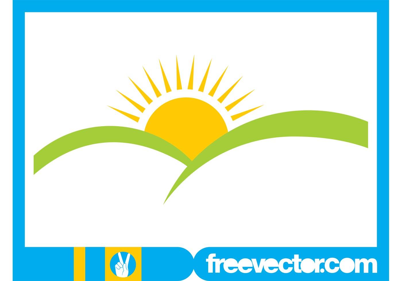 Sunrise Logo Designs  114 Logos to Browse