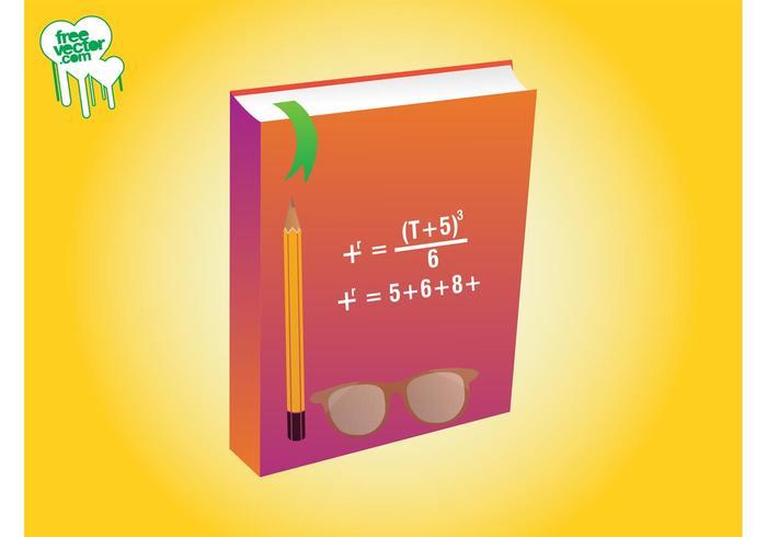 Maths Textbook Graphics