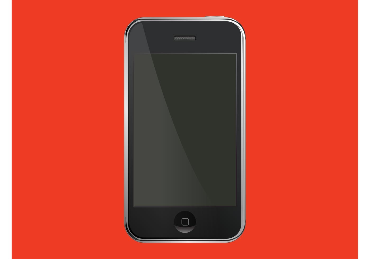free iphone 3g