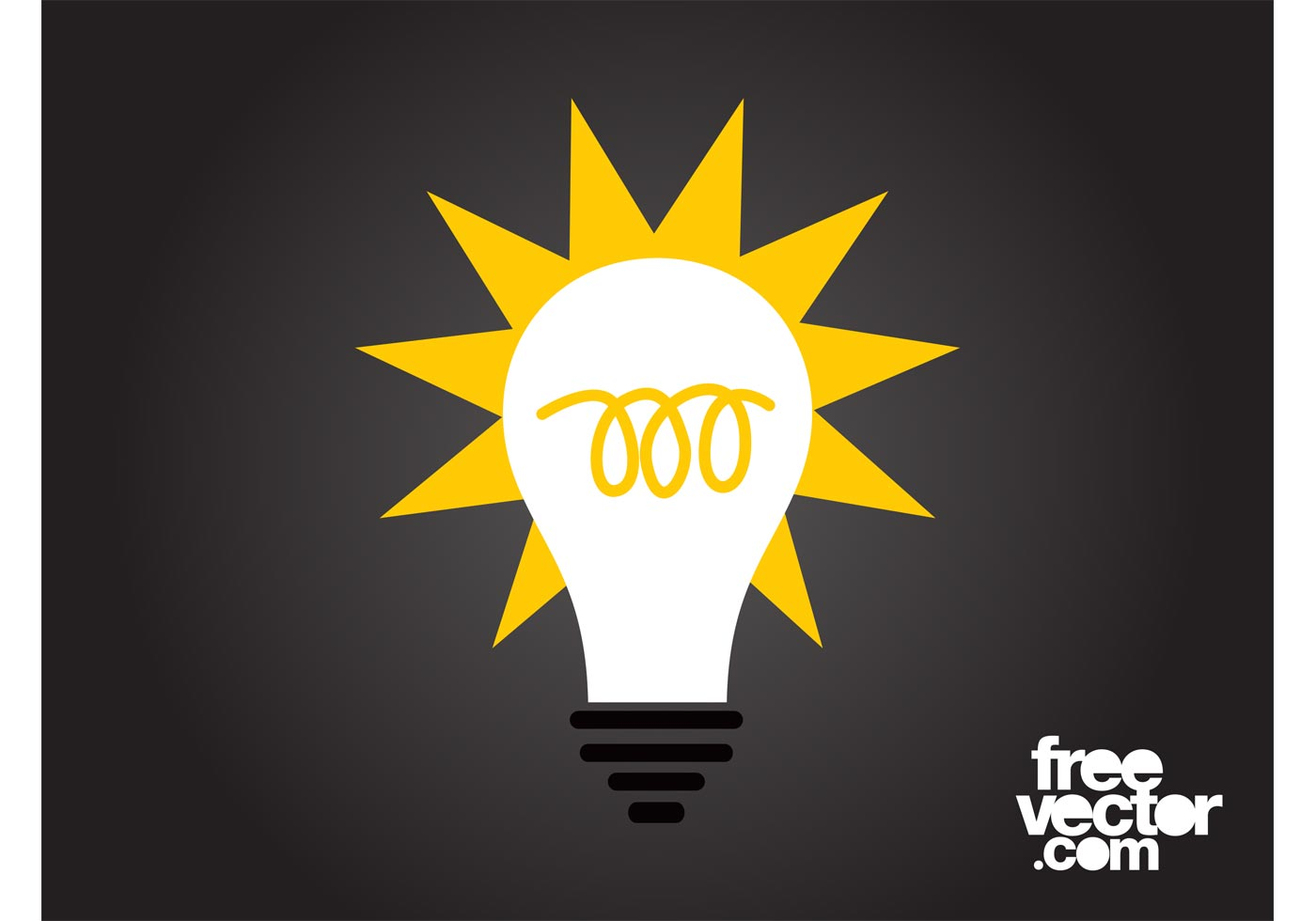 Good Idea Icon Download Free Vector Art Stock Graphics