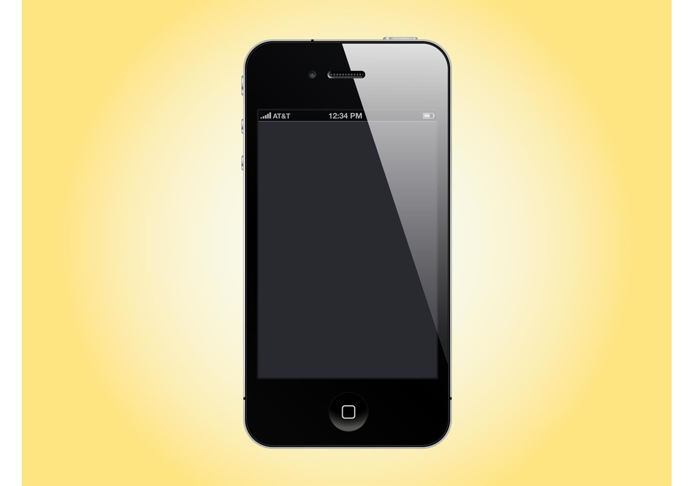 iphone 4 itune free download