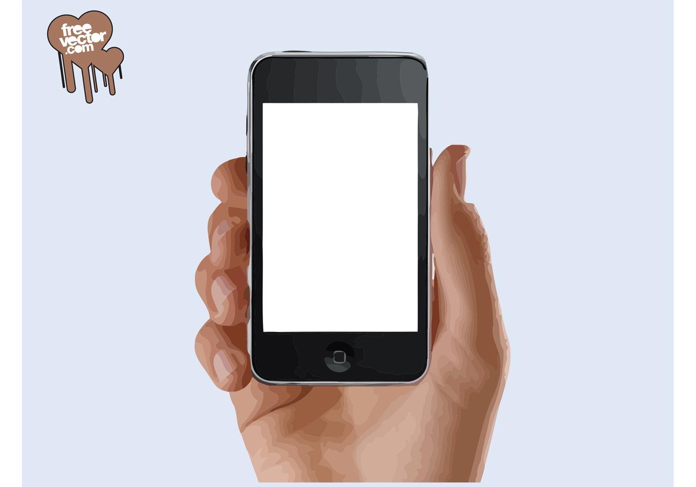 Iphone Stock Gratis