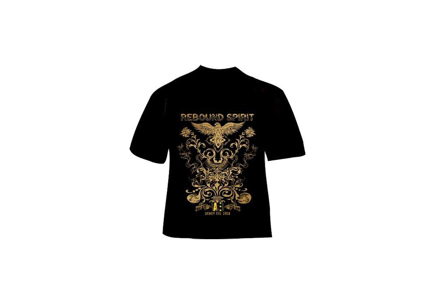 T shirt vector design free vector art at vecteezy for Vector art for t shirts