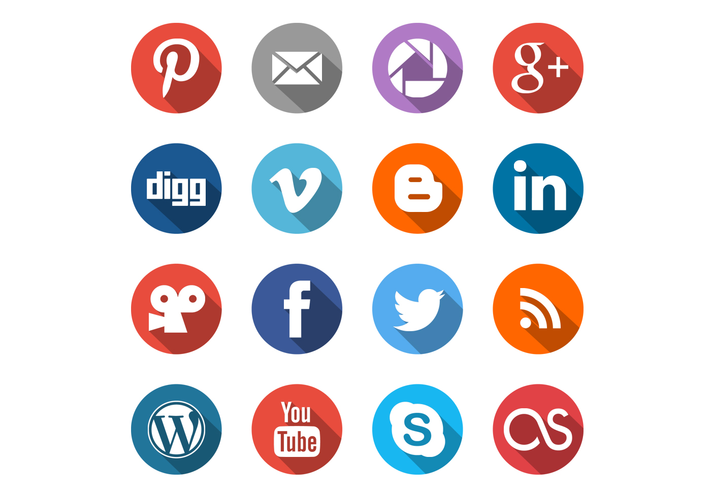 round-social-media-icons-vector-set.jpg