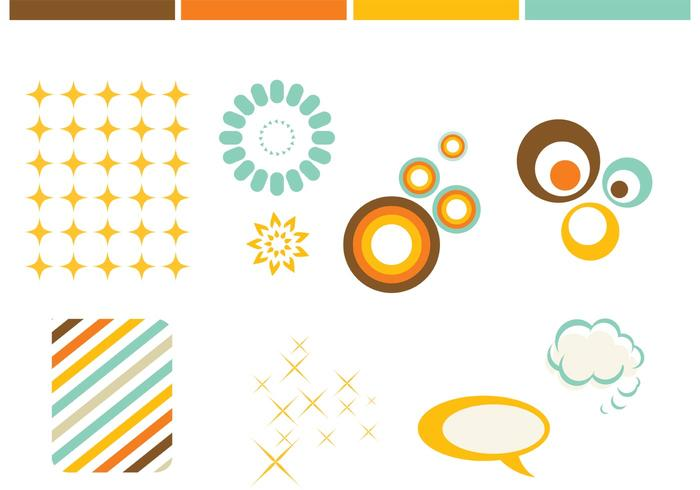 Free Design Elements Vectors - Download Free Vector Art, Stock ...
