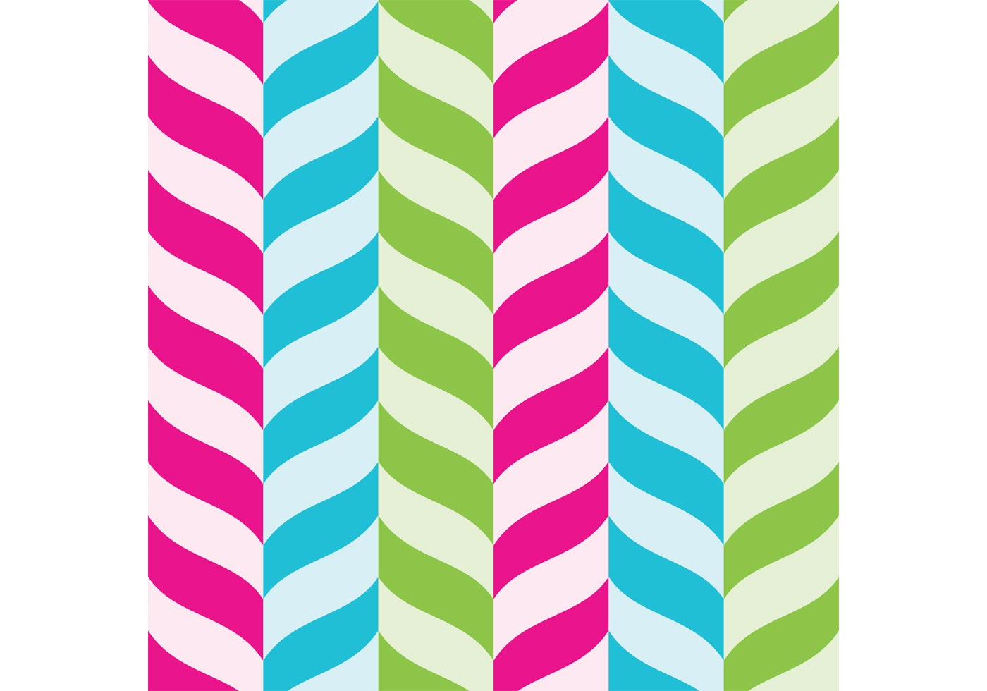 candy cane vector background download free vector art