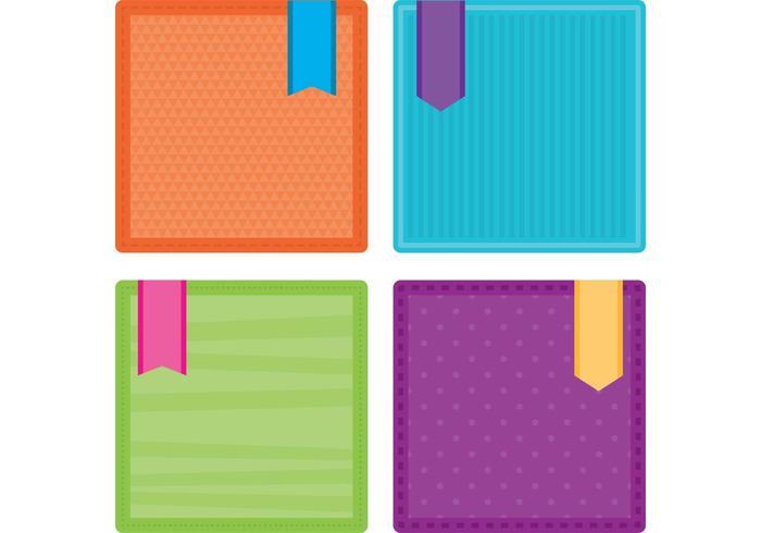 Cartes Vector Backgrounds