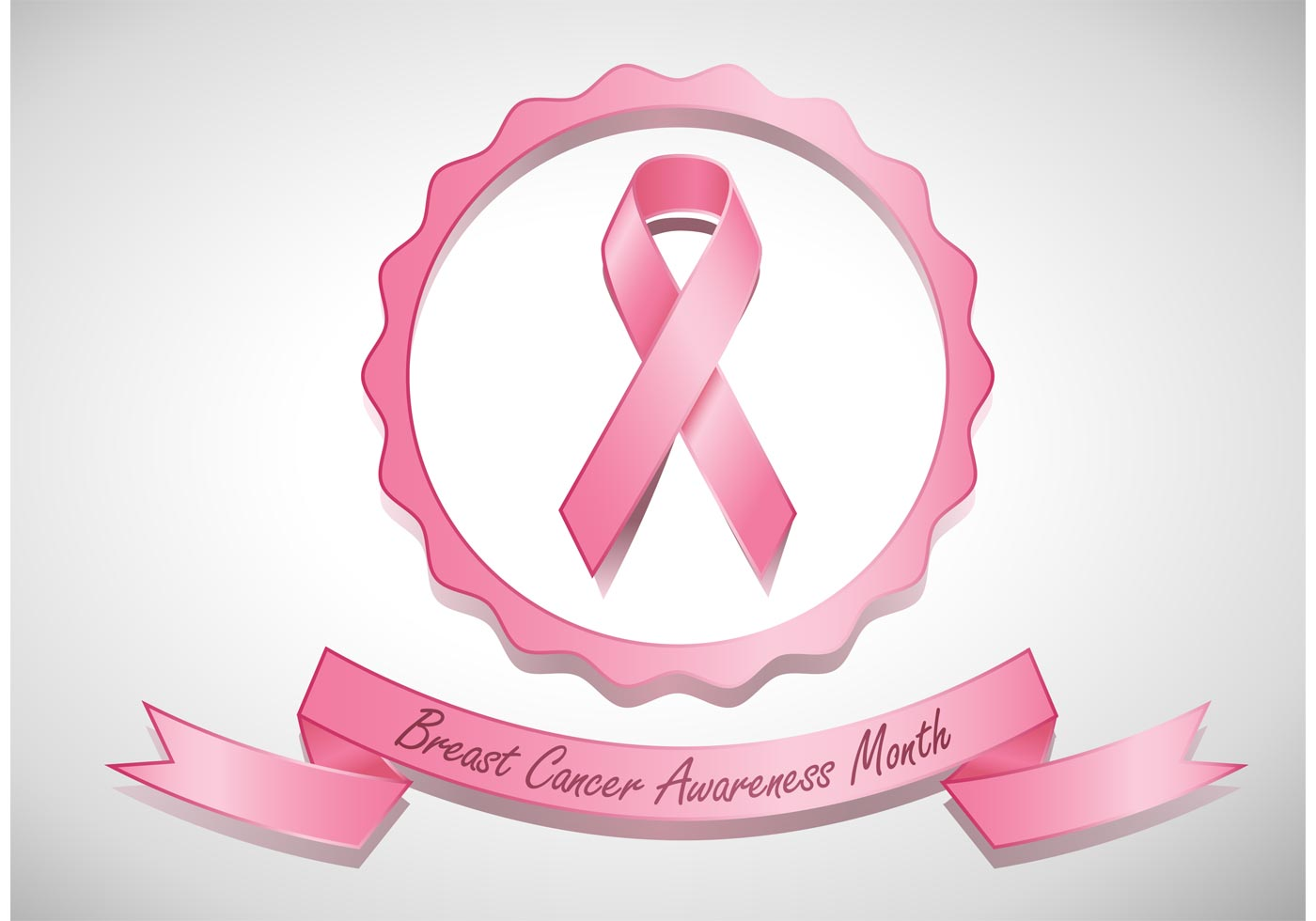 breast and ovarian cancer Why do brca1 mutations cause predominantly breast and ovarian cancer date: july 18, 2017 source: university of texas health science center at san antonio.