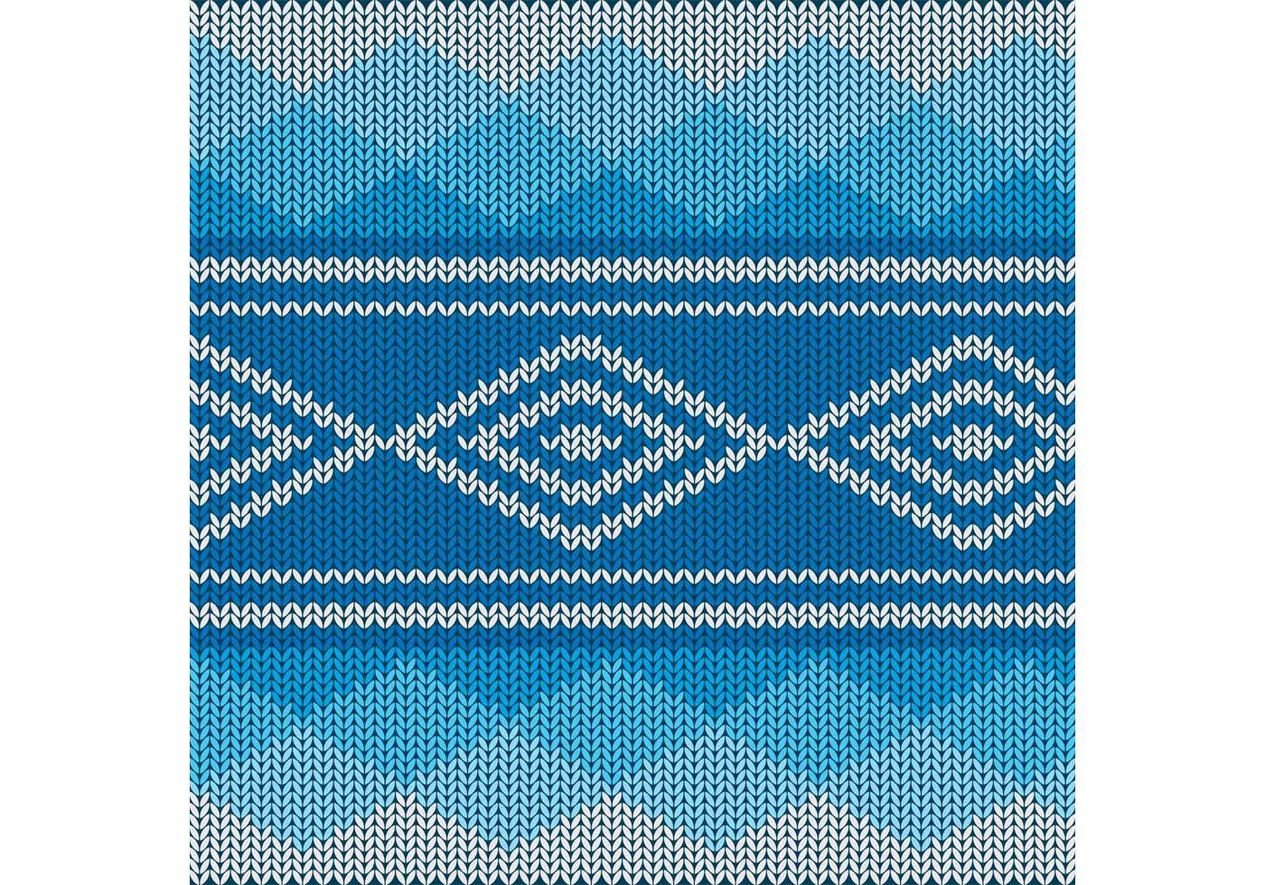 Textile Logo Free Vector Art 7598 Free Downloads
