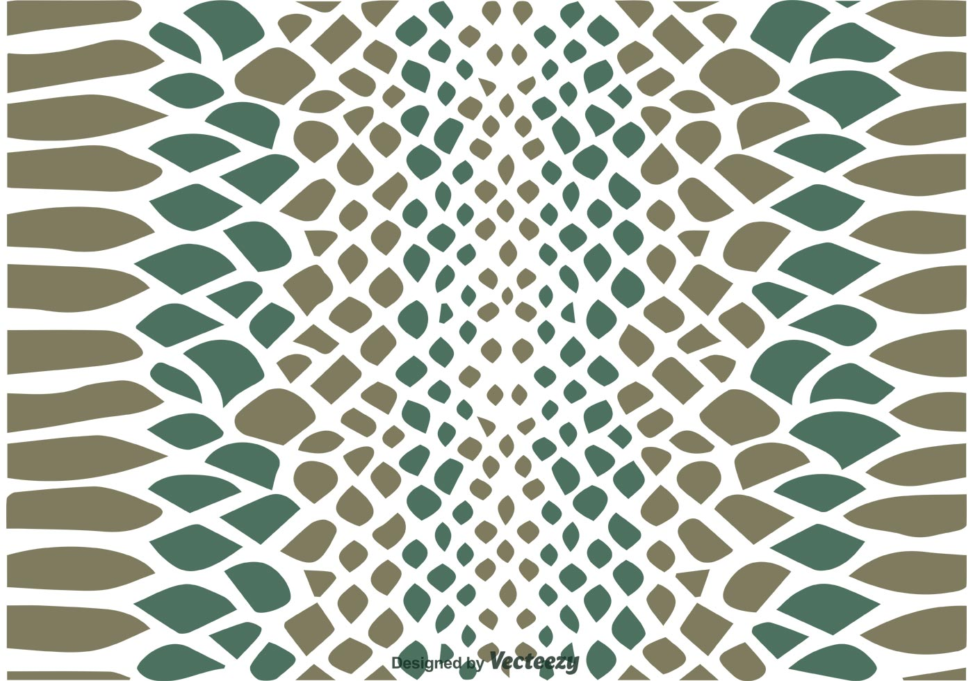 ... Vector Pattern - Download Free Vector Art, Stock Graphics & Images