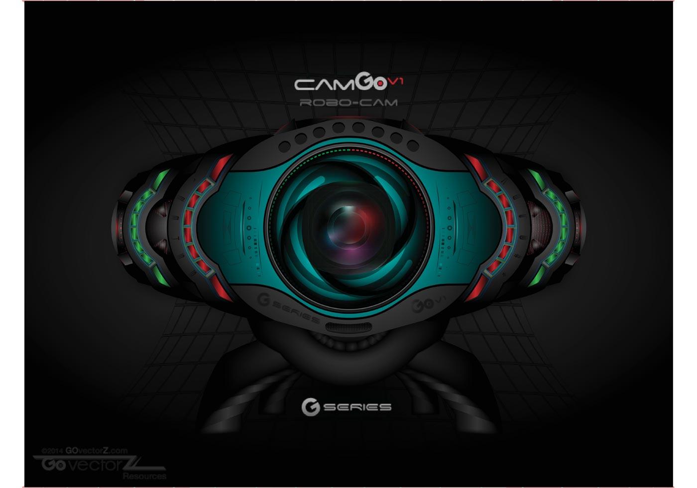 free cam to cam