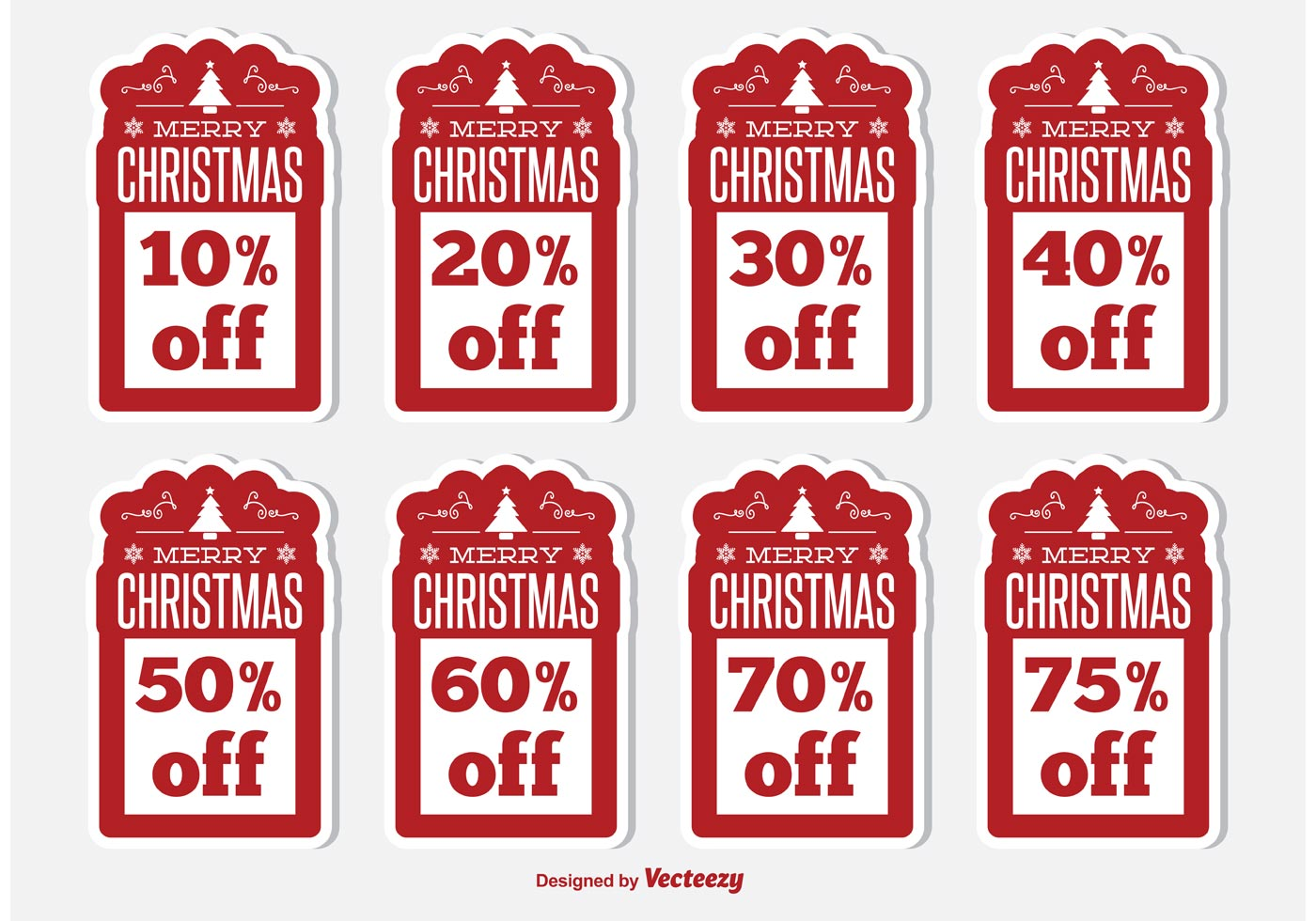 Christmas Sale: Discount Winter Holiday Decorations and Supplies. Shop our Christmas Sale now! Find a huge selection of Christmas party supplies, decorations, crafts and Christmas sale items. Enjoy low prices on top Christmas gift ideas, Christmas candy and more during our Christmas Sale - .