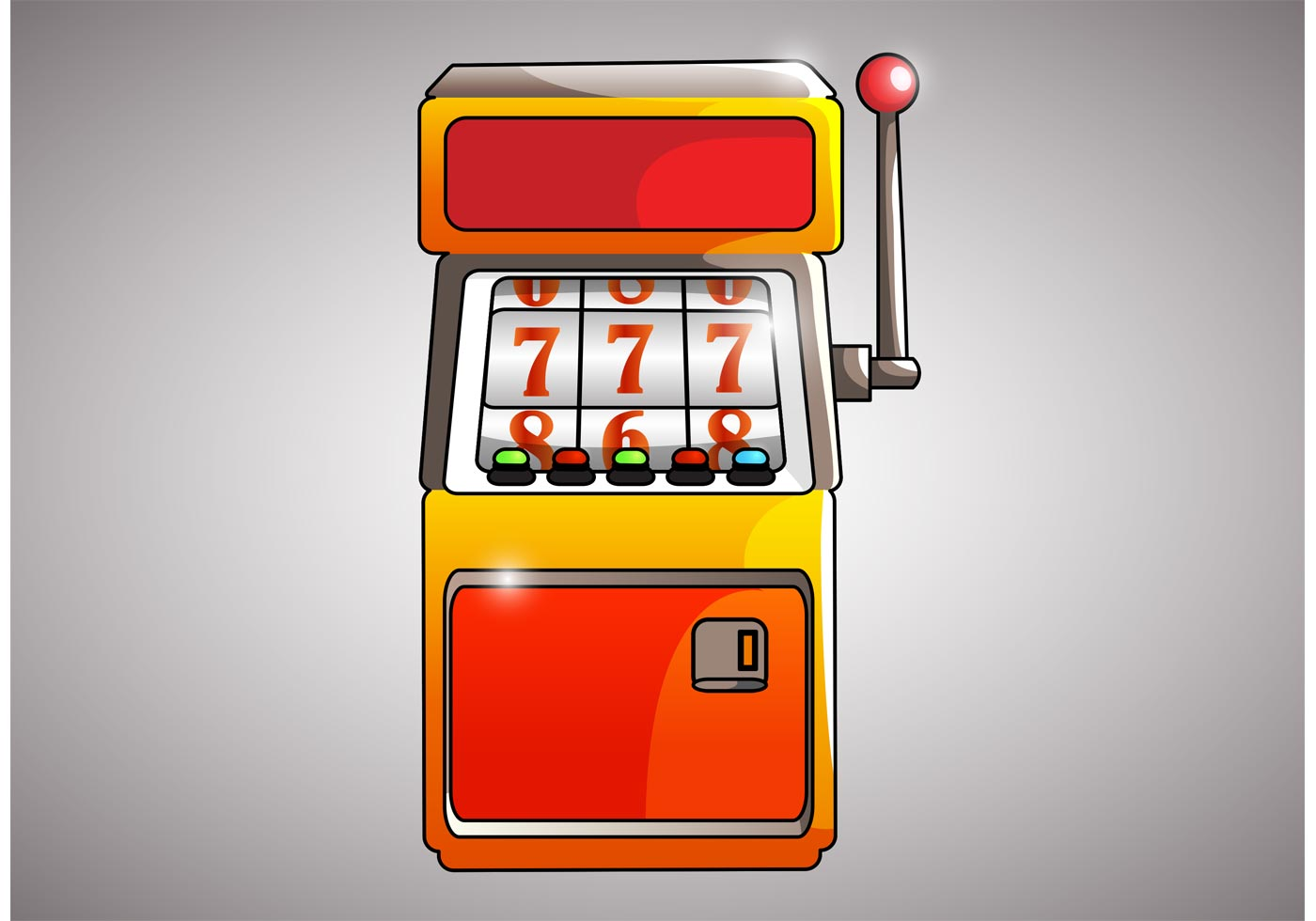 Slotmachine Download