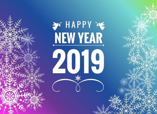 happy new year background download free vectors clipart graphics vector art https www vecteezy com vector art 83355 happy new year background