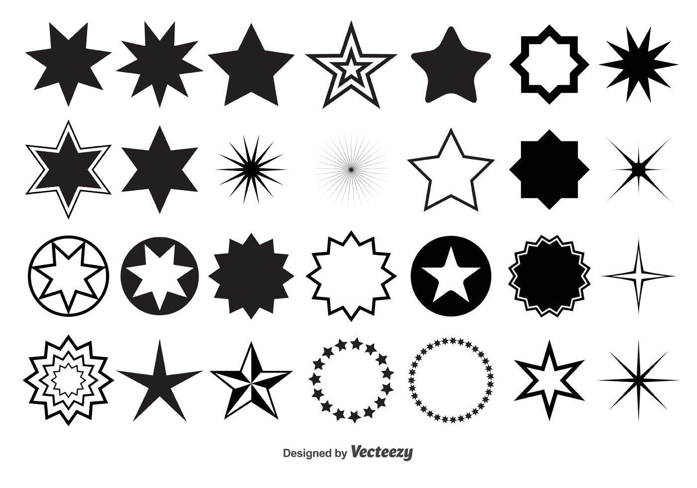 Download Free Vector Art, Stock