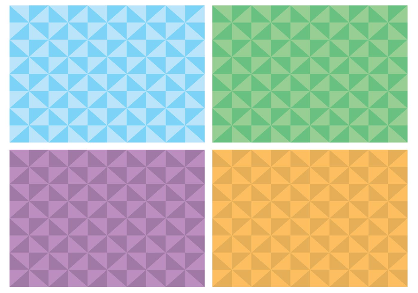 Free Geometric Vector Pattern Download Free Vector Art: geometric patterns
