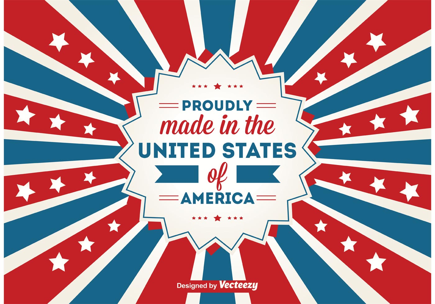 made in the usa background download free vector art vector american flag waving vector american flag waving