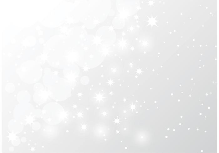 glitter free vector art 9 773 free downloads https www vecteezy com vector art 83943 silver glitter wallpaper