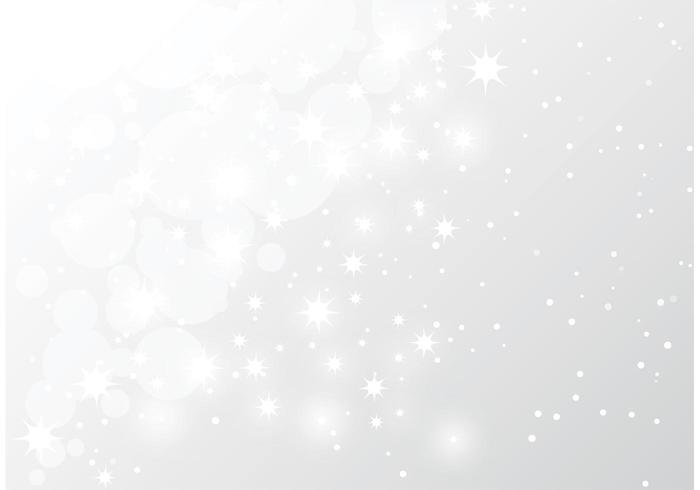 Glitter Free Vector Art | 1000+ Free, Shiny, Downloadable Files!
