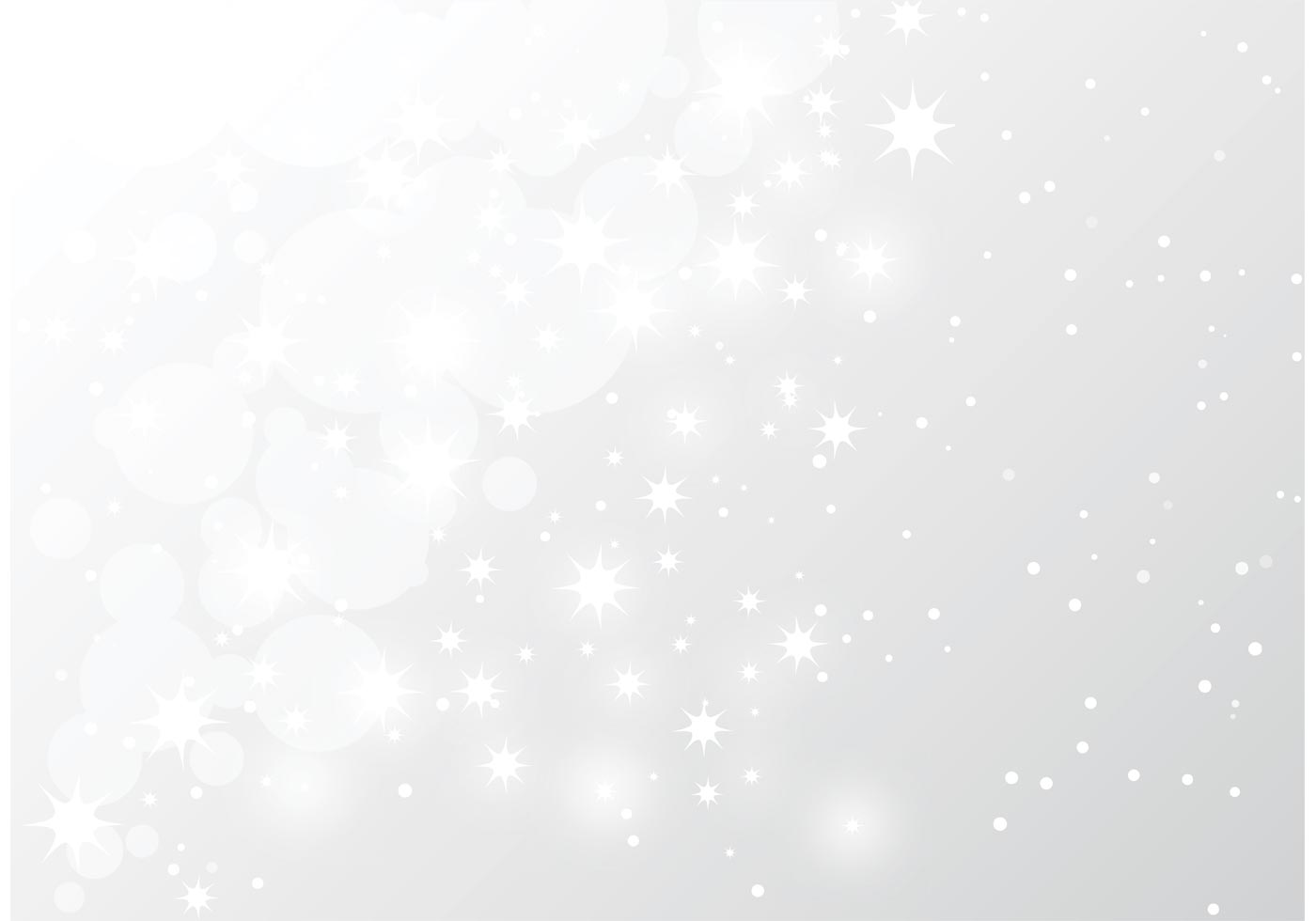 Silver Glitter Wallpaper Download Free Vectors Clipart