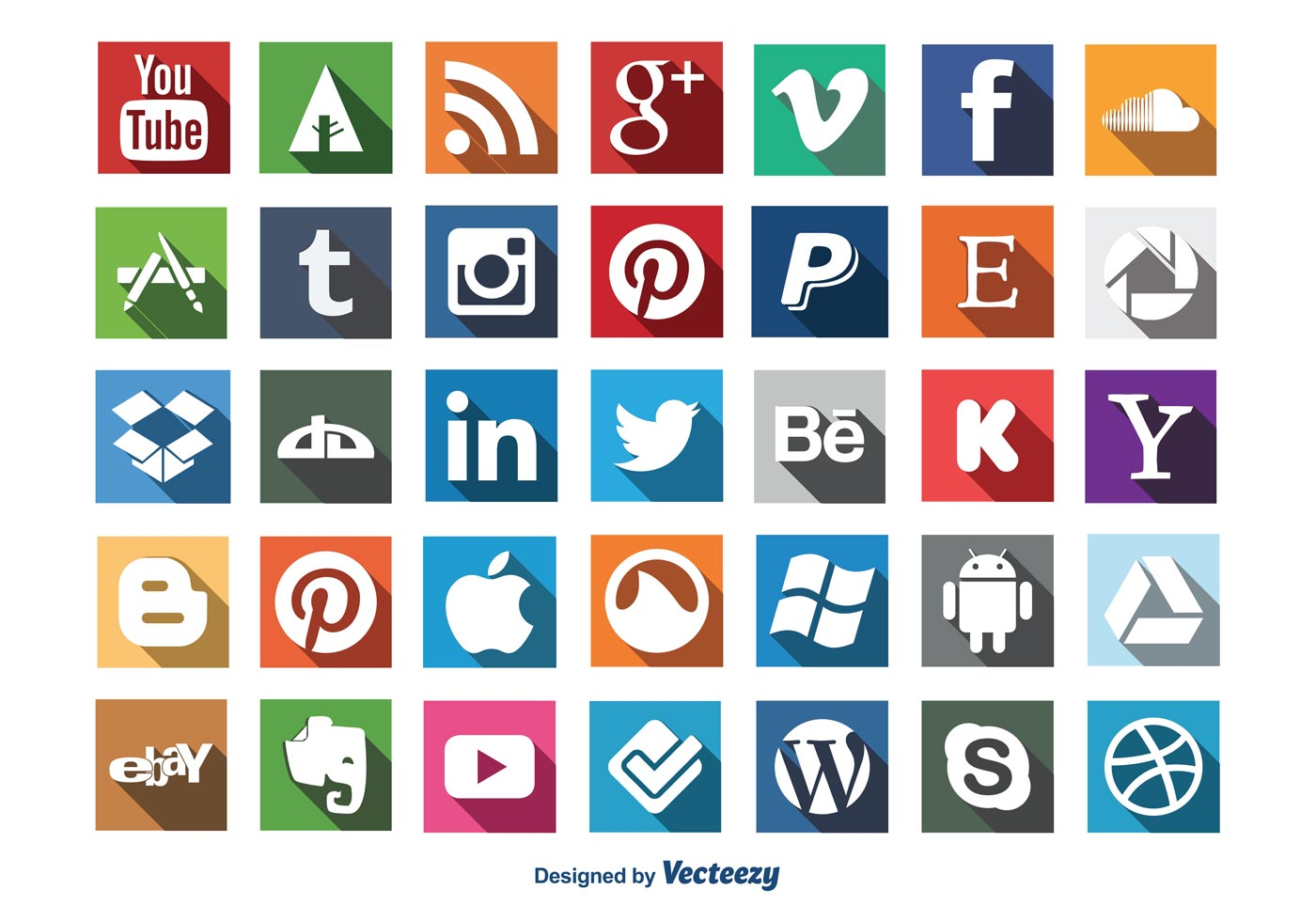 vector-social-media-long-shadow-icon-set.jpg