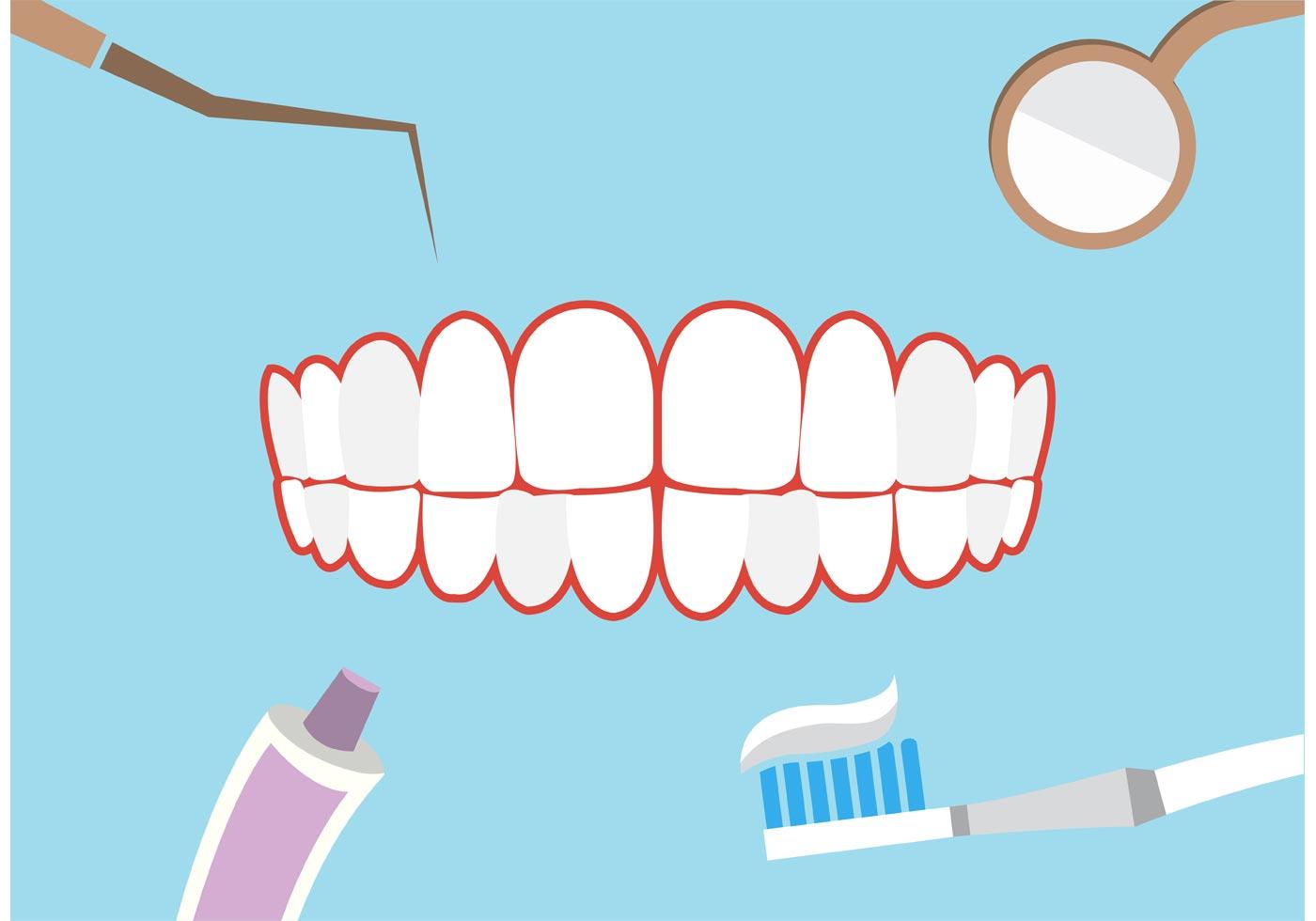 vector-dental-theme-background.jpg