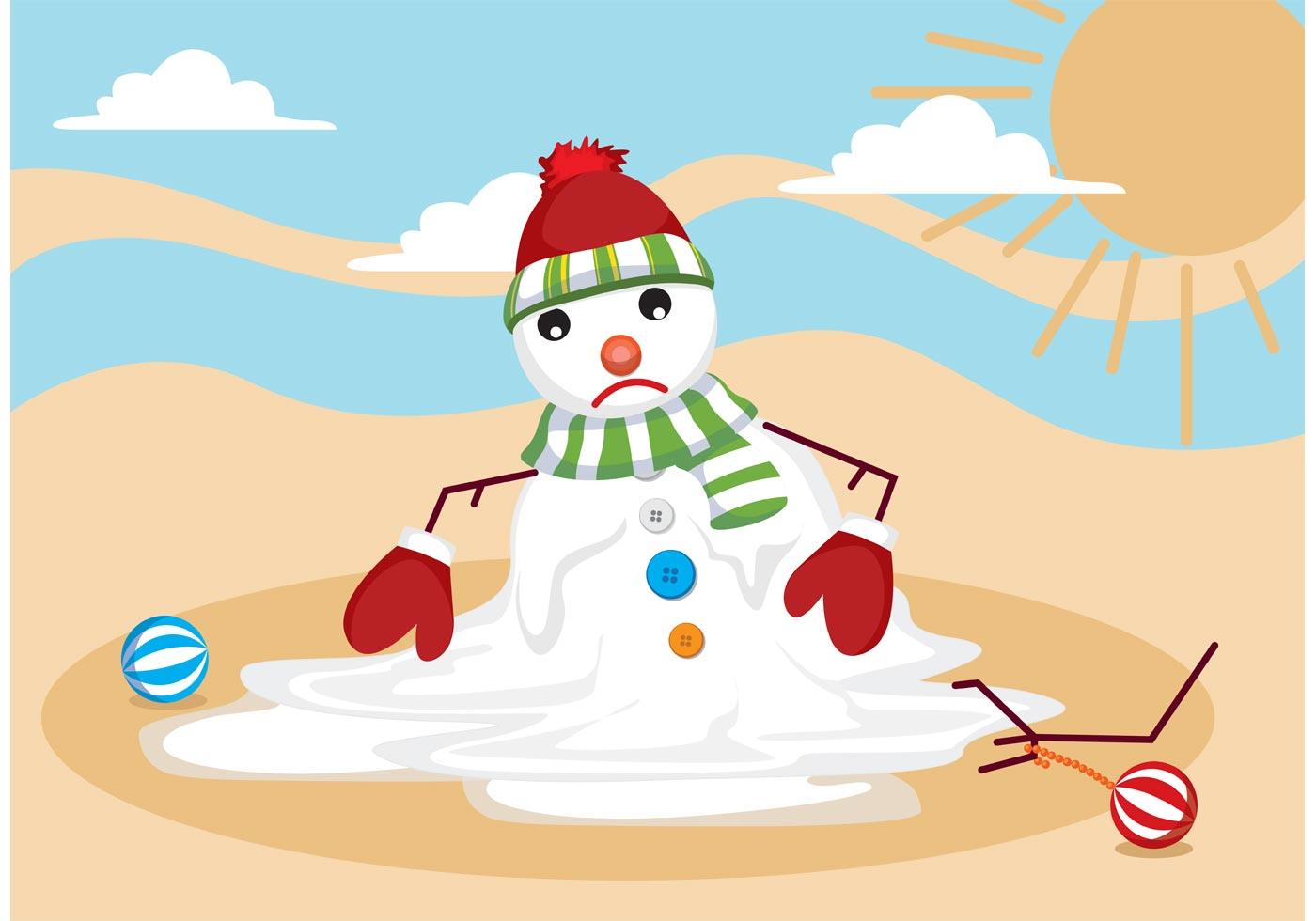 melting-snow-man-vector.jpg