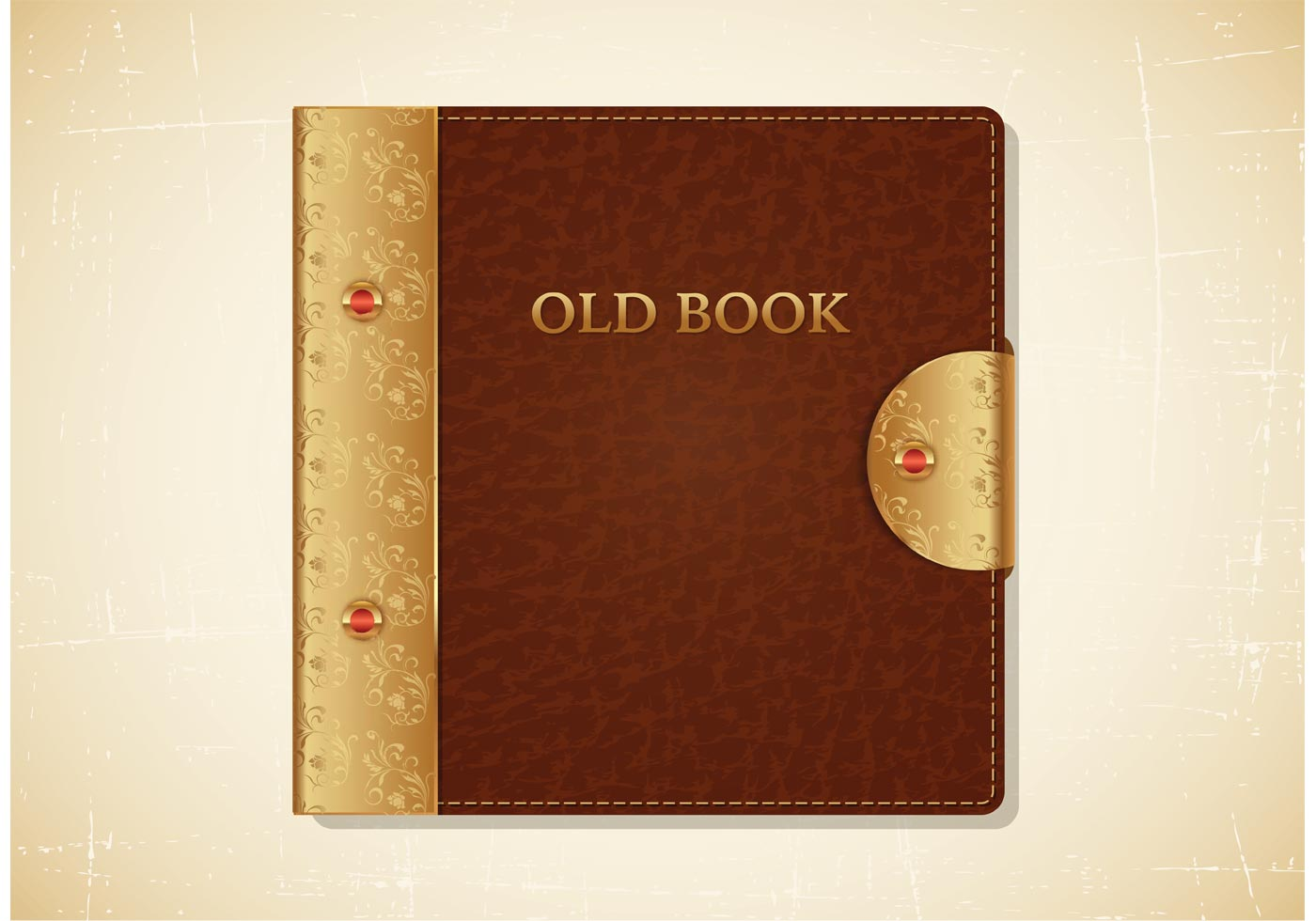 old books free download