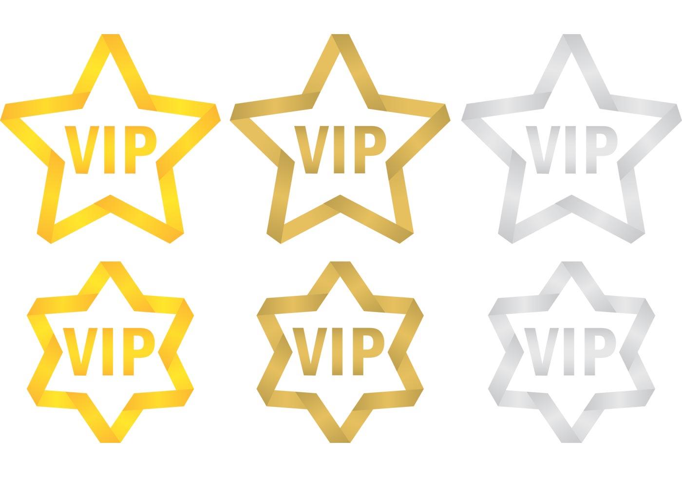Vip Stars