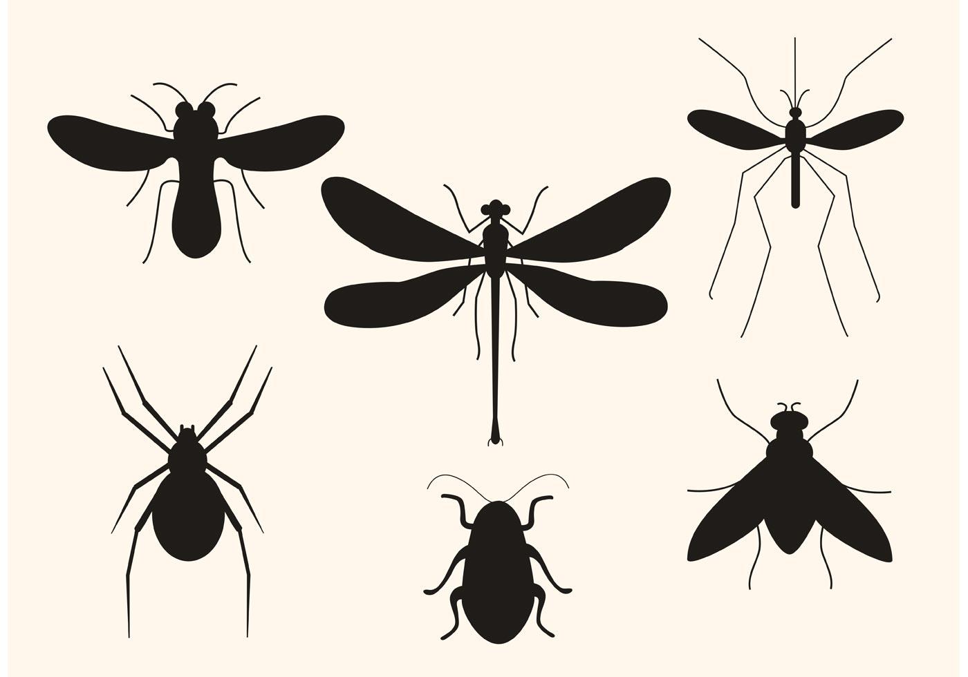 Various - Dragonfly Classix Part.2