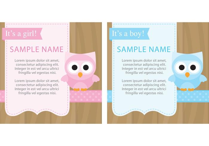 cute baby shower cards - Baby Shower Cards