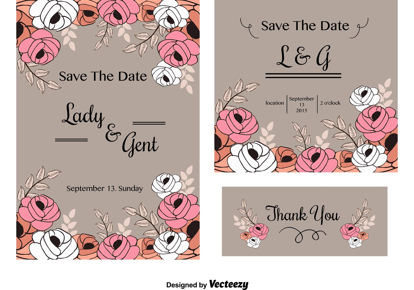 Invitation Card Design 7337 Free Downloads – Invitation Card Design Wedding