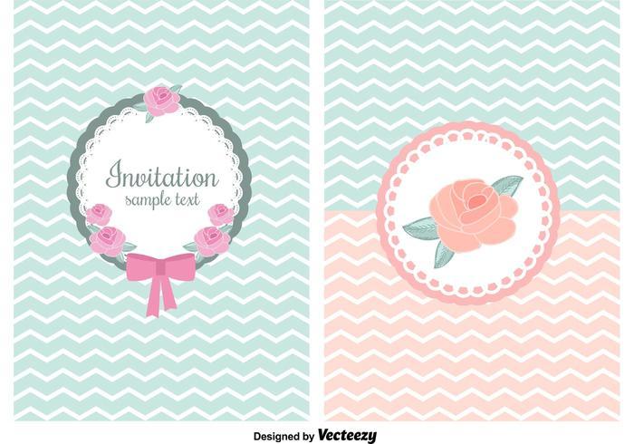 Create A Invitation Card Free as amazing invitations template