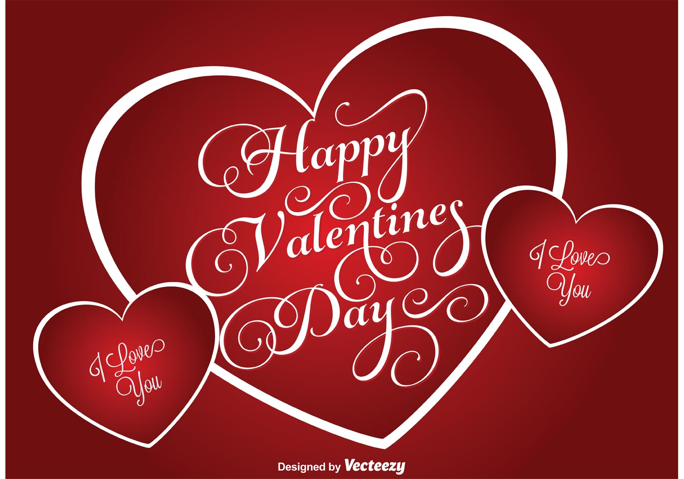 valentine-s-day-background-vector Valentine Letter Template on valentine writing paper, happy valentine's day template, valentine card templates, valentine coloring pages, valentine alphabet letters, valentine words, valentine writing for kindergarten, valentine's day bingo template, valentine's writing template,