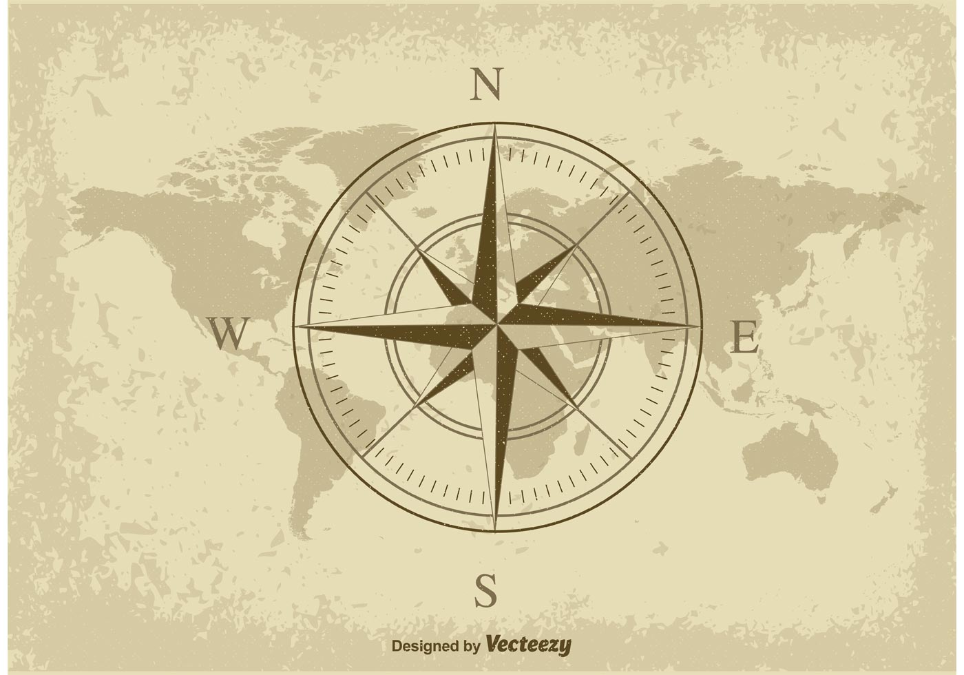 Nautical map download free vector art stock graphics images gumiabroncs Choice Image