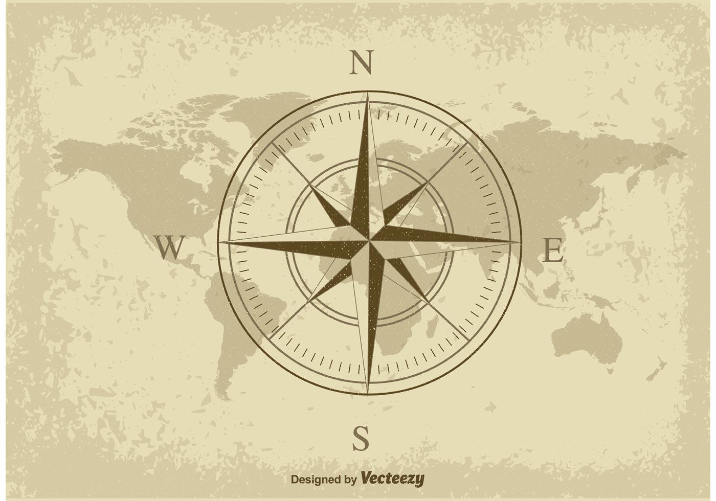 nautical map download free vector art  stock graphics torn notebook paper vector notebook paper vector free download