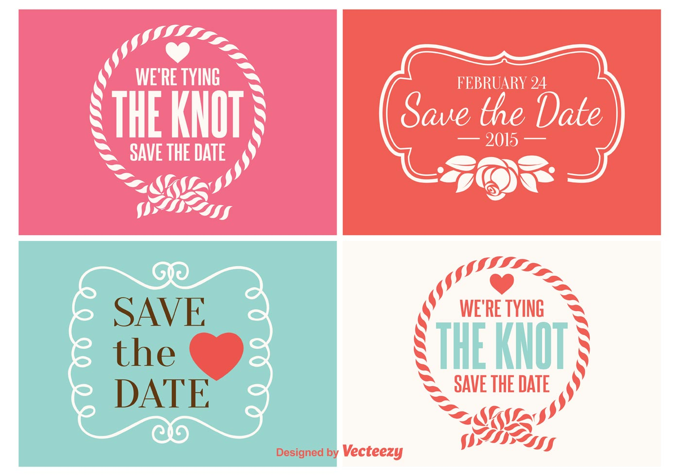 Free save the date online in Perth