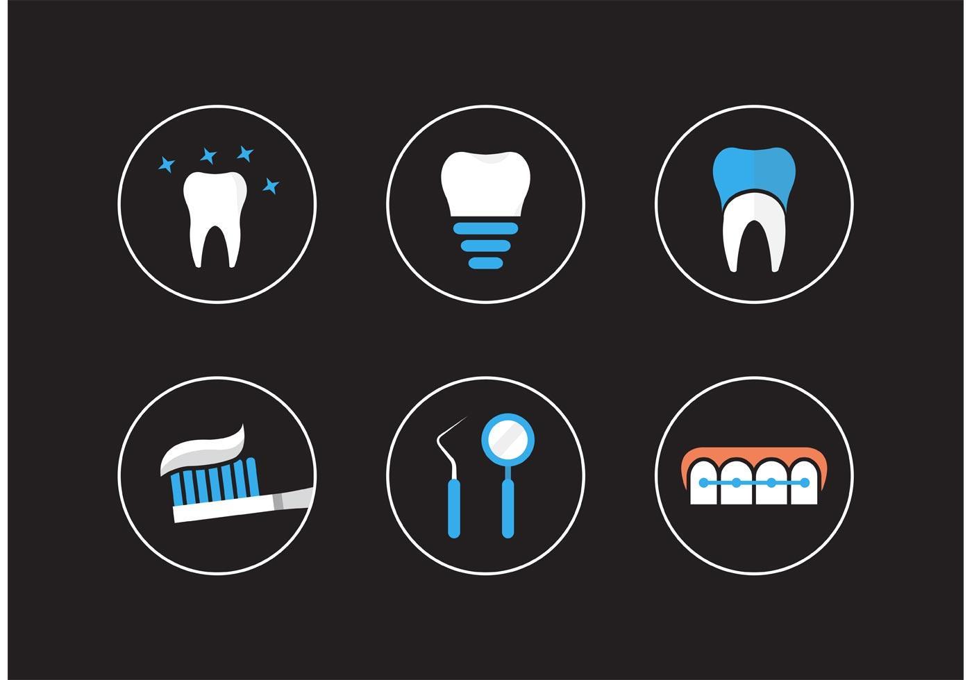 этом картинки для инстаграма стоматология том