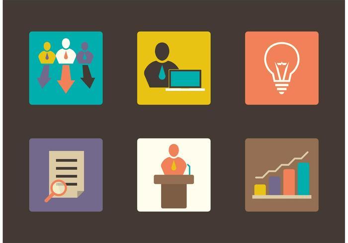 Company Profile Template Free Vector Art 17622 Free Downloads