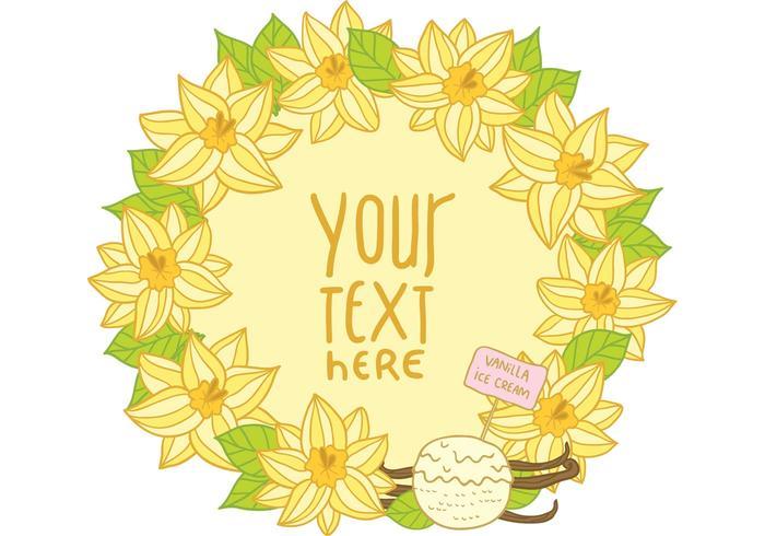 sunflower lyrics rex or