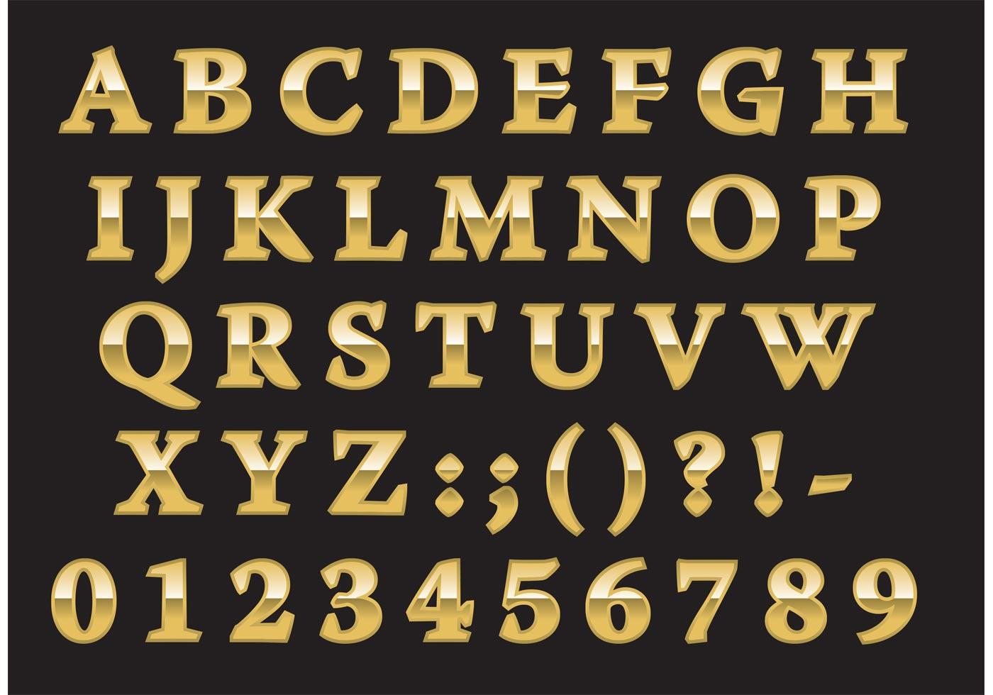 Roman Greek Fonts