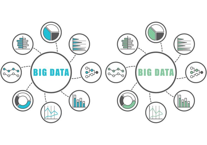 Big Data Infographics