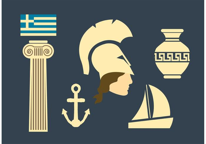 Athena Greek Goddess Vectors Download Free Vector Art Stock