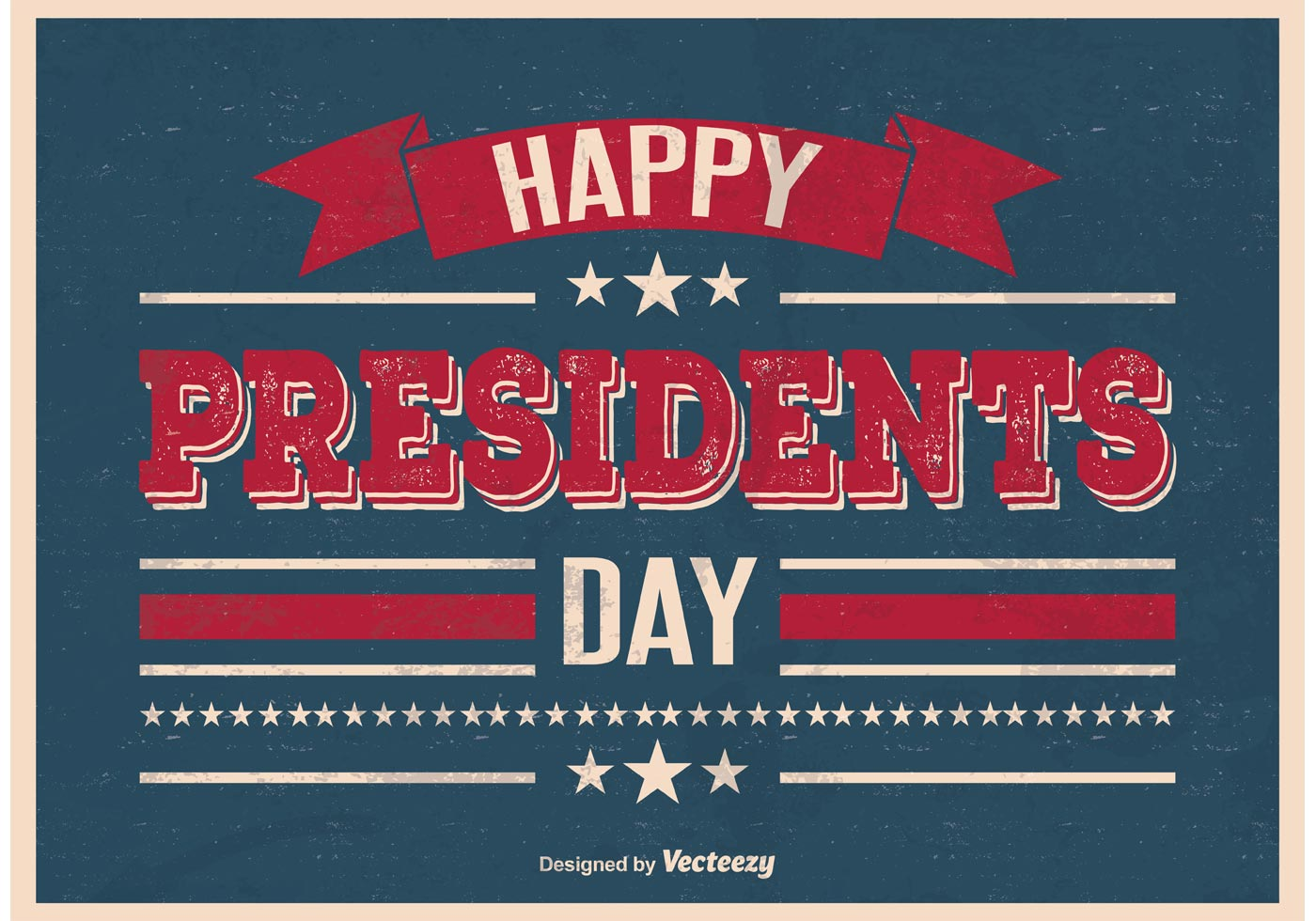 president day Dates, history and background of the presidents' day holiday celebration observed in the united states of america.