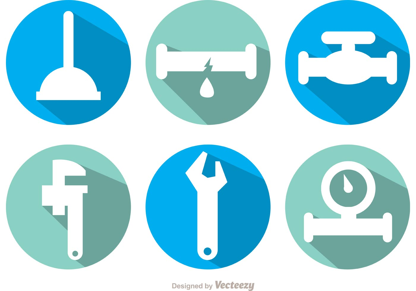 plumbing-long-shadow-icon-vectors.jpg