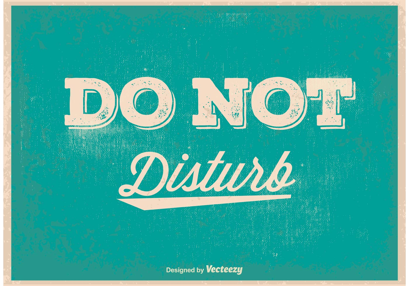 what not to do What not to do a seasoned entrepreneur reveals the 17 most common mistakes startups make and how to avoid them -- plus, the 5 things you must do to ensure success next article.