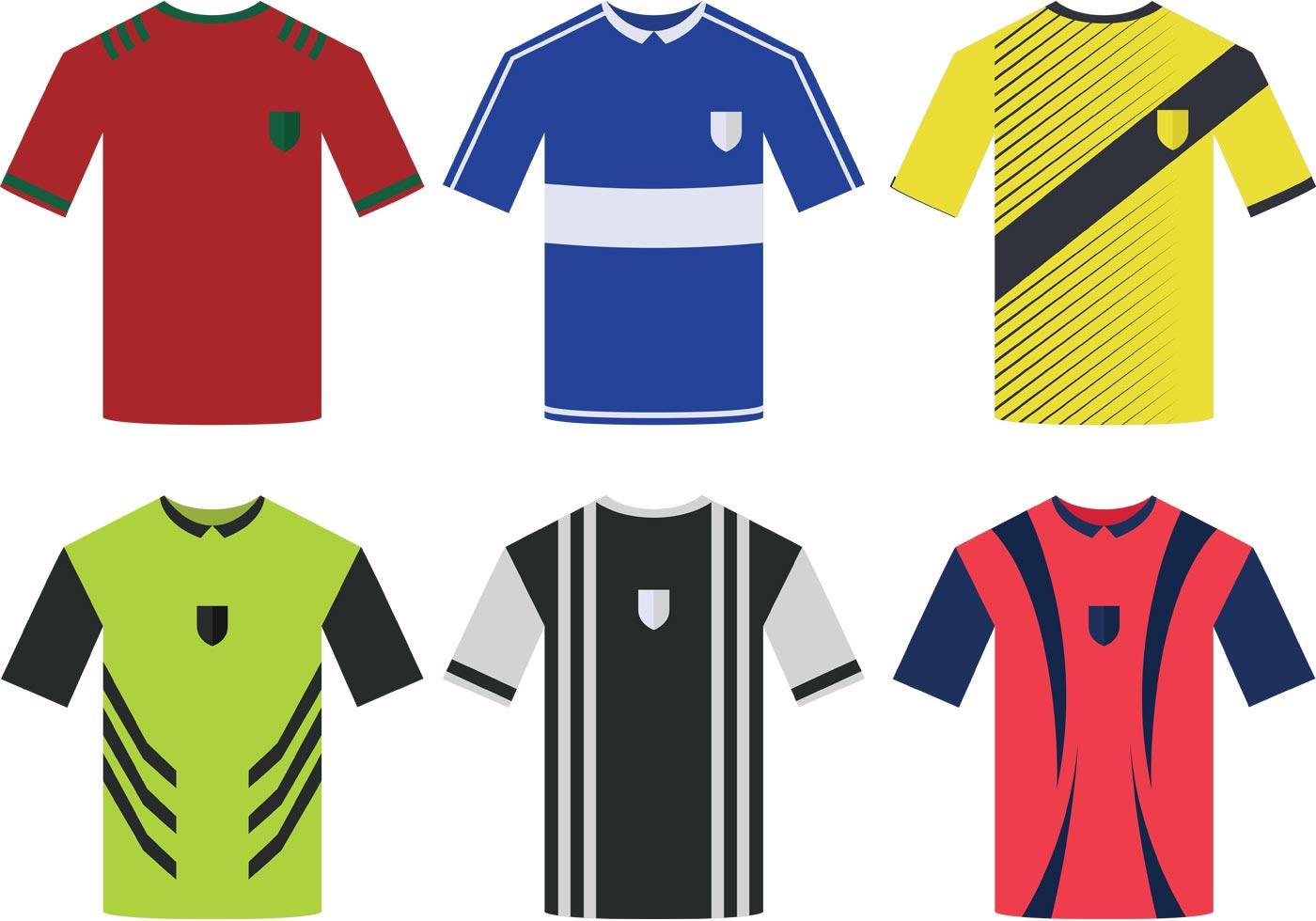 soccer jersey template joy studio design gallery best design. Black Bedroom Furniture Sets. Home Design Ideas