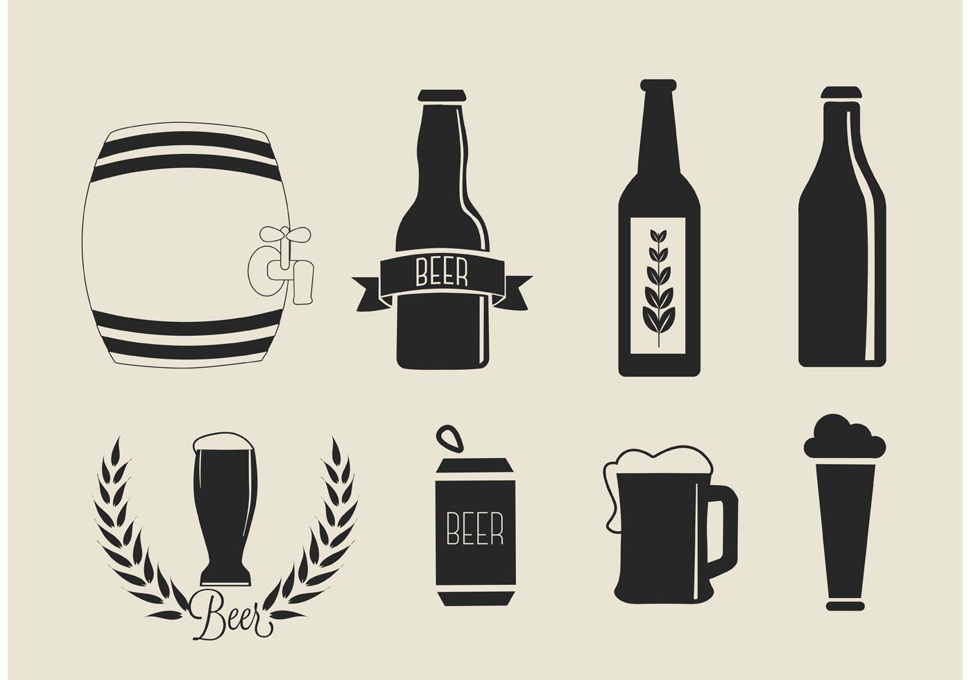 beer free vector art 4810 free downloads rh vecteezy com beer vector background beer vector mechanics dynamics