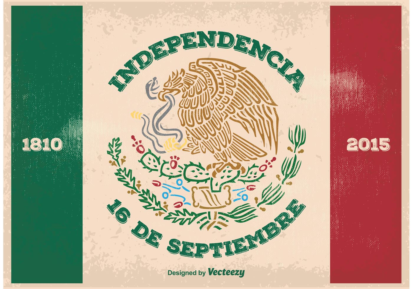 mexican independence Mexico has a long history of war and rebellion the major holidays of mexico come from their conflict with spain and their unwillingness to live their lives as slaves to a foreign ruler.