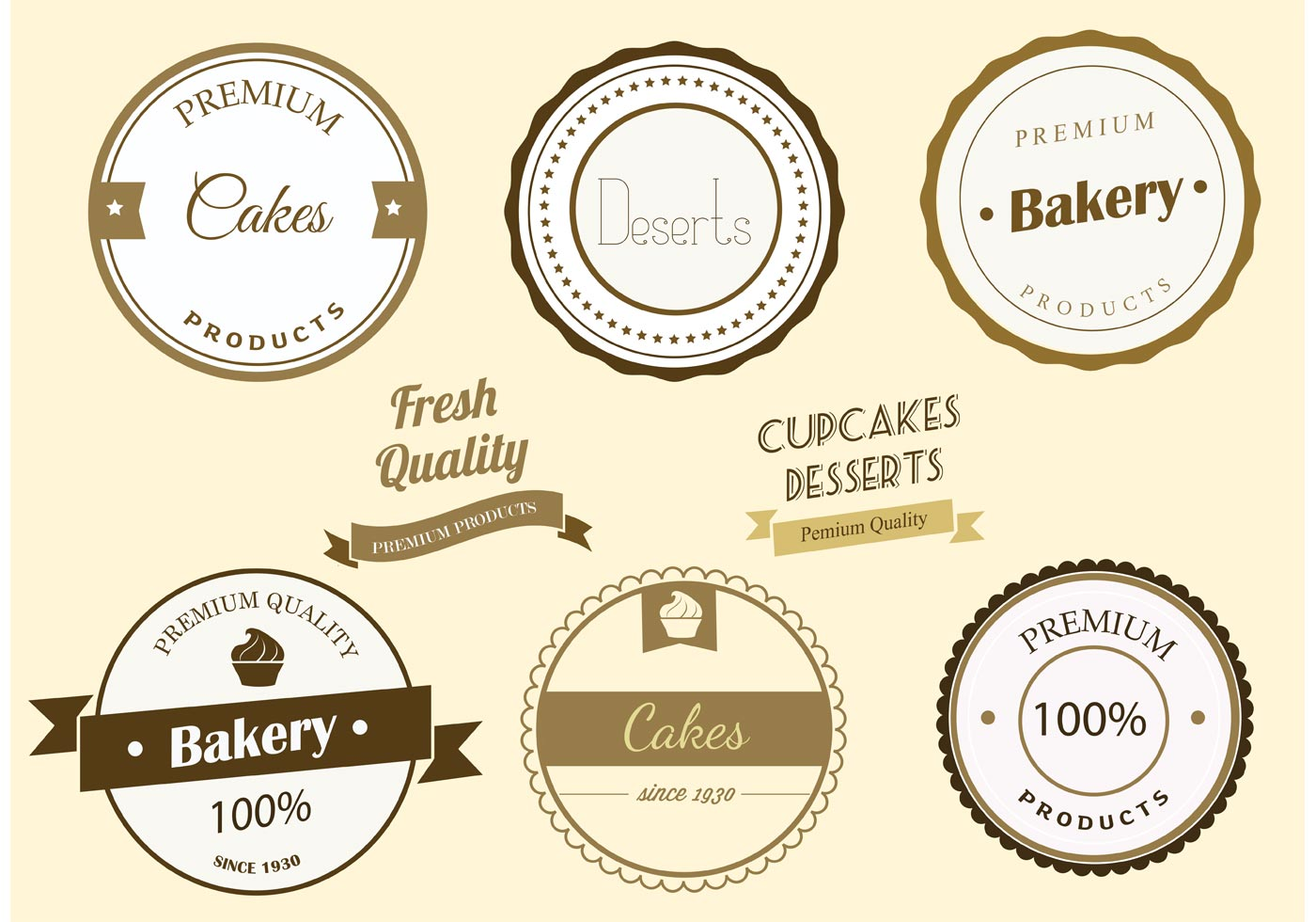 It's just a picture of Intrepid Free Cake Labels Printable
